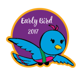 EarlyBirdPatch
